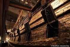 Résultats de recherche d'images pour «morceau et objet de bateau pirate qui ont couler ou sous la mer et l'océan»