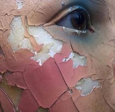 Broken Doll Aesthetic by Mark Walton Piskel Art, Tv Anime, Design Creation, Ex Machina, Foto Art, Disney Films, Pretty Little Liars, Art Inspo, In This World