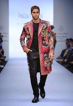 #Menswear #Trends PINEDA COVALÍN Autumn Winter 2014 Otoño Invierno #Tendencias #Moda Hombre