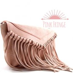 Boho Shoulder Bag This adorable faux leather fringe bag features V shape flap, fully lined with inside zip pocket, soft touch material. Trending big right now! (This closet does not trade or use PayPal ) Son Paises Boutique Bags Shoulder Bags