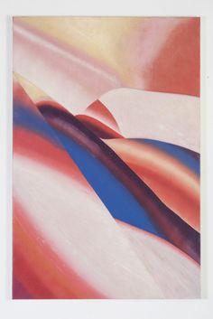 Ulterior Motives | Hadassah Emmerich Abstract, Gallery, Artwork, Painting, Summary, Work Of Art, Roof Rack, Auguste Rodin Artwork, Painting Art