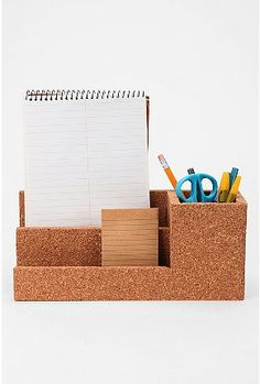 21 Desk Organiser Ideas Desk Desk Organization Desk Organizers