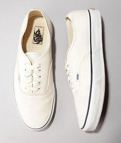 Vans Sneakers  45.00 Vans Authentic be3b7231e