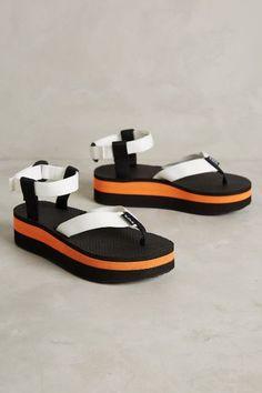 Teva Jela Sandals