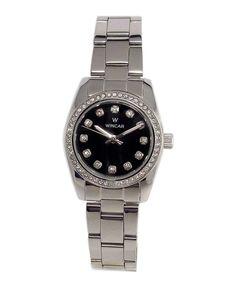 WINCAR Heidi #orologio #orologi #donna #wincar #watch #watches #jewellery #gioielli #gioiello #gioielleria #woman #love #saintvalentin #valentinday