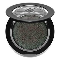 Camera Ready Cosmetics   ARDENCY INN - MODSTER MANUKA HONEY ENRICHED PIGMENTS