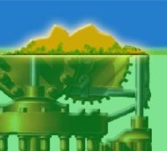 """Adolfo Vásquez Rocca,""""  La Invención de Morel; Defensa para sobrevivientes""""  La invención de Morel; simulacro, seducción y periplos de inmortalidad"""", Adolfo Bioy Casares  La nueva ecología de los mass media  De la invención de Morel a los simulacros de Baudrillard, entre imágenes y mundo real"""