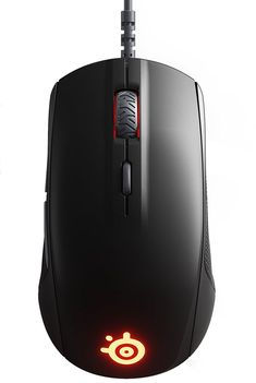 87b64967b99 CORSAIR Scimitar Pro RGB - MMO Gaming Mouse - 16,000 DPI Optical Sensor -  12 Programmable Side Buttons - Black in 2019 | Colorful toys | Computer  gadgets, ...