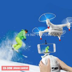 ... -FPV-professional-drones-with-camera-without-com-gps-VS-SYMA-X5C.jpg  For more information about phantom drones and other types of drones, check our site