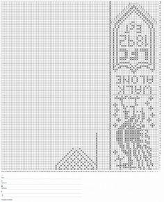 har laget mønster til liverpoolsokker :) (strikkegladmamma) Knitted Mittens Pattern, Knit Mittens, Afghan Patterns, Stitch Patterns, Knitting Charts, Knitting Patterns, Liverpool Logo, Minion Baby, Dere