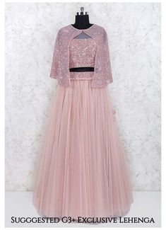 Party Wear Indian Dresses, Designer Party Wear Dresses, Indian Gowns Dresses, Indian Bridal Outfits, Indian Fashion Dresses, Indian Designer Outfits, Girls Fashion Clothes, Dress Indian Style, Indian Wedding Gowns