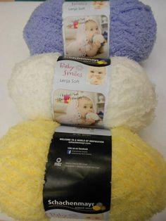 Baby Smiles, Toddler Bed, Blanket, Inspiration, Kids, Child Bed, Biblical Inspiration, Blankets, Cover
