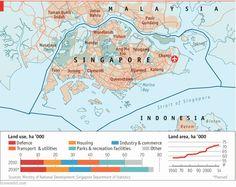 The Singapore exception | The Economist