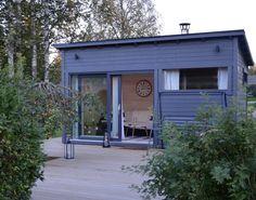 Inside A House, House Interiors, Nice, Outdoor Decor, Design, Home Decor, Interiors, Interior Design, Design Comics