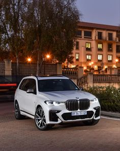 M2 Bmw, Bmw Suv, Bmw Cars, Bmw Concept, Bmw Wallpapers, Suv Trucks, Bmw 5 Series, Best Luxury Cars, Expensive Cars