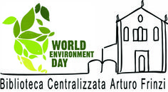 5 June 2014 World environment day http://www.unep.org/wed/regional-features/Community-Forum-to-be-Held-in-Sarasota.asp#.U47v1nbLF6M