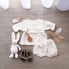 Bebe Harvey Glory Box- Newest additions Flat Lay Photography, Clothing Photography, Baby Girl Fashion, Kids Fashion, Womens Fashion, Style Baby, Baby Kids, Cute Babies, Toddler Gifts