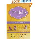 Wow! What a great read portraying the life of the help back in the day. I was truly disturbed by the way several of those white women treated the help...made you really feel for them. Great quick and easy read.