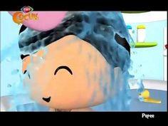 Köpeğim Hav Hav Der + 11 Çocuk Şarkısı (21 Dakika) - YouTube