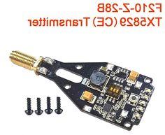 34.99$  Buy here - https://alitems.com/g/1e8d114494b01f4c715516525dc3e8/?i=5&ulp=https%3A%2F%2Fwww.aliexpress.com%2Fitem%2FWalkera-F210-3D-aircraft-model-aircraft-accessories-through-F210-Z-28B-TX5829-CE-Transmitter%2F32673032715.html - Walkera F210 3D aircraft model aircraft accessories through F210-Z-28B TX5829 (CE) Transmitter