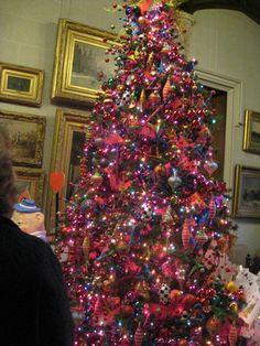 Fairytale Christmas Decorations.16 Best Fairy Tale Christmas Images Christmas Fairy