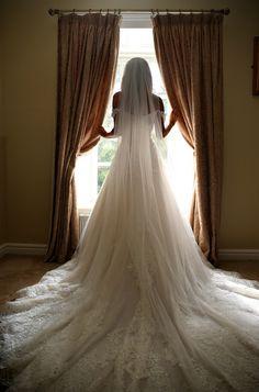 Wedding Venues, Wedding Inspiration, Weddings, Wedding Dresses, Home Decor, Fashion, Wedding Places, Bridal Gowns, Homemade Home Decor