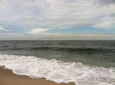point pleasant beach 2011