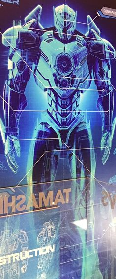 design-and-specs-revealed-for-the-gypsy-avenger-jaeger-in-pacific-rim-uprising223