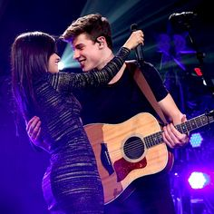 Shawn Mendes Sets The Record Straight Regarding Those Camila Cabello Rumors - http://oceanup.com/2016/05/07/shawn-mendes-sets-the-record-straight-regarding-those-camila-cabello-rumors/