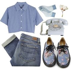 A minute turns into an hour with you by scstyle19 on Polyvore featuring polyvore, fashion, style, Paige Denim and Falke