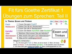 лучших изображений доски Egzo Laiškai 18 Letter Writing German