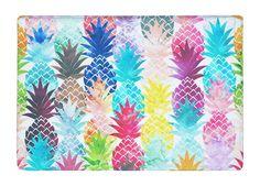 Купить Акварель поп арт гавайский ананас рисунок тропический летний стиль печать non slip ковры для внутреннего открытаяи другие товары категории Коврикив магазине Alice Zhu StoresнаAliExpress. прочный мышь и ковер ковер