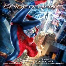 Get 13% Off On Amazing Spiderman 2 AUDIO-CD Online #AmazingSpiderman2 #music #mp3 #englishsongs #aliciakeys #spiderman #amazing #art #entertainment #andrewgarfield