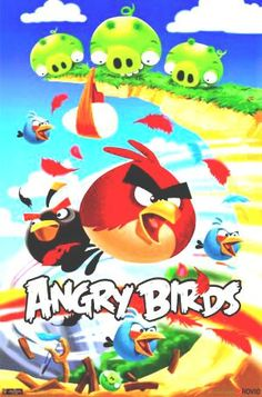 Voir Link Complete CineMagz The Angry Birds Movie Play Online free Stream japan CineMaz The Angry Birds Movie Guarda The Angry Birds Movie CINE Online Vioz Full Cinemas View The Angry Birds Movie 2016 #MovieCloud #FREE #filmpje This is Complet