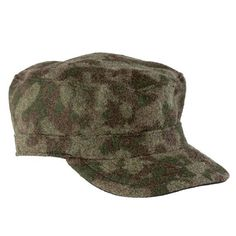 US Army Veteran Finance Corps Baseball Cap Dad Hat Unisex Classic Sports Hat Peaked Cap Veteran Hat
