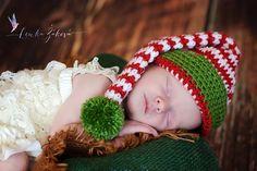 do / Zboží prodejce BaBy HaT Baby Hats, Crochet Hats, Knitting Hats