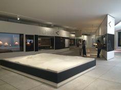 Gallery of Pachacamac Site Museum / Llosa Cortegana Arquitectos - 26