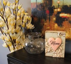 Mothers Day Sid Dickens. Available at Endless Ideas Interiors #EndlessIdeas