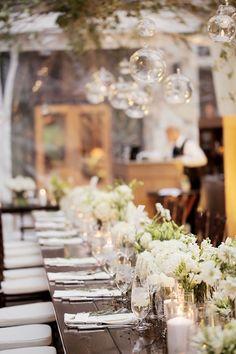 St_Regis_Deer_Valley_Romantic_Organic_Wedding_Pepper_Nix_Photography_23