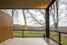 Glass-House-27-SG1529_3615 fotografia de arquitectura