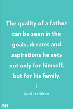 30 best father's day quotes - happy father's day sayings for dad Best Fathers Day Quotes, Happy Fathers Day, Goal Quotes, Advice Quotes, Humor Quotes, Sunday Quotes, Happy Quotes, Positive Quotes, Life Lyrics