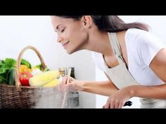 How a Raw Vegan Diet Slows and Even Reverses Aging!