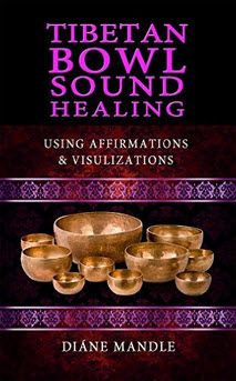 How to work with Tibetan bowls, gantas and dorjes in sound healing sessions for your animals. Pets - dogs, cats, horses, etc. - can all benefit from the sound energy healing with Tibetan bowls. Tibetan Bowls, Reflexology Massage, Sound Healing, Healing Power, Spiritual Inspiration, The Cure, Instruments, Books, Affirmations