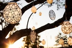 Michelle ♥ Fabiano | miniwedding – Colher de Chá Noivas | Blog de casamento por Manoela Cesar