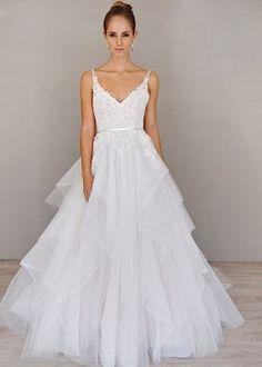 alvina-valenta-wedding-dress-24-12242015nz