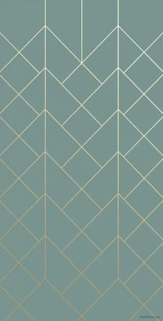 Manchester Grammar School Legacy Brochure: Inside cover, gold metallic ink, deco geometric pattern - Stamp and Pattern Art Deco Wallpaper, Eyes Wallpaper, Trendy Wallpaper, Designer Wallpaper, Pattern Wallpaper, Geometric Wallpaper Iphone, Metallic Wallpaper, Wallpaper Wallpapers, Motif Art Deco