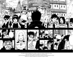 Naruto 599: Uchiha Obito at MangaFox.me