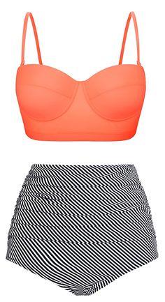 bikini-link-pages