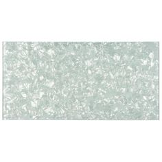 Crushed Pearl Decorative Glass Glass Tile