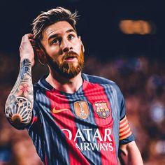 #messi# #super league# #barcelona# #football# #bóng đá# #thể thao# #hình xăm# #cầu thủ# #soccer# #laliga# #uefa# #champions league# #juventus# Messi, Fc Barcelona, Storage